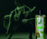 Uplift Body oil 2