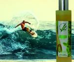 Uplift Body wash Surf