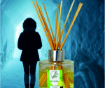 Refresh Reed Diffuser