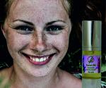 Relax Facial oil 2