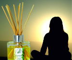 Tranquil Reed Diffuser