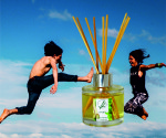 Uplift Reed Diffuser