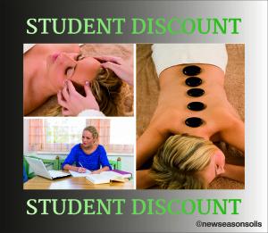 Student discount2