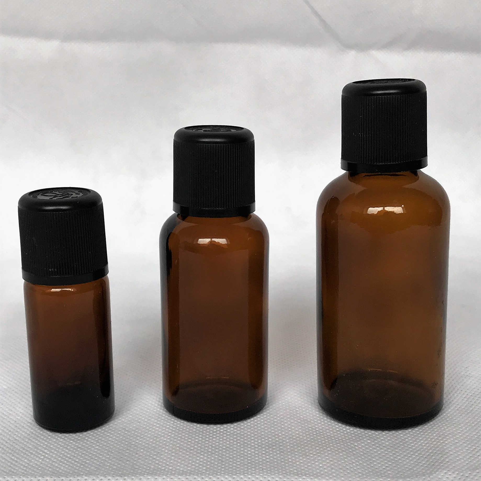 amber essential oil bottle new seasons natural products ltdamber essential oil bottle amber bottles with cap